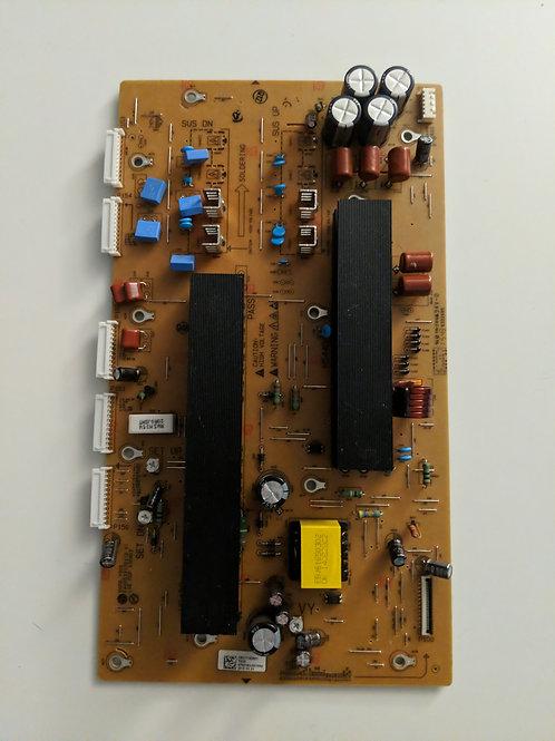 EAX65331001 Power Supply
