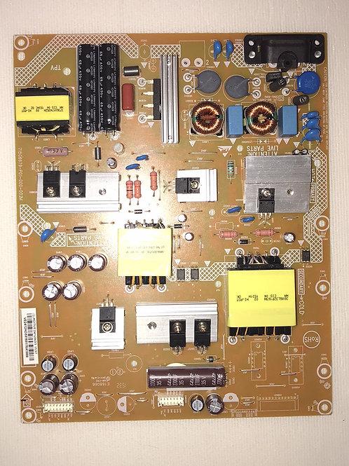 715G6679-P01-000-002M ADTVE2412AD3 POWER SUPPLY