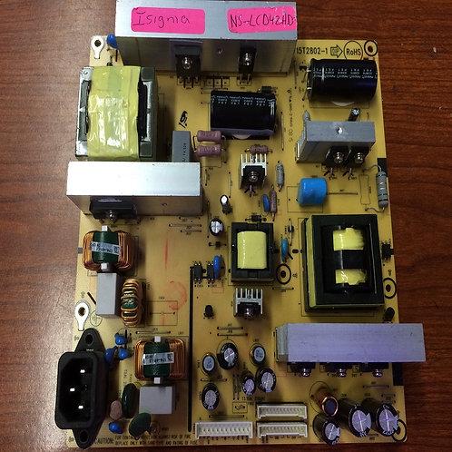 Insignia 715T2802-1, 715T2802-3 power supply unit