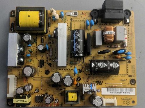 LGP32-13PL1 CTI-600 CCP-3400