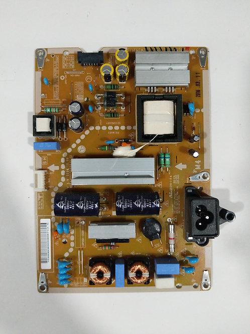 LGP32DI EAX66171506 POWER SUPPLY