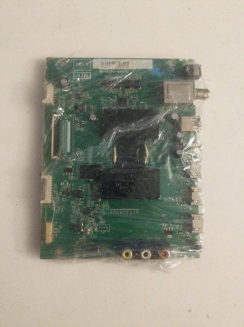 40-UX3801-MAB2HG main board