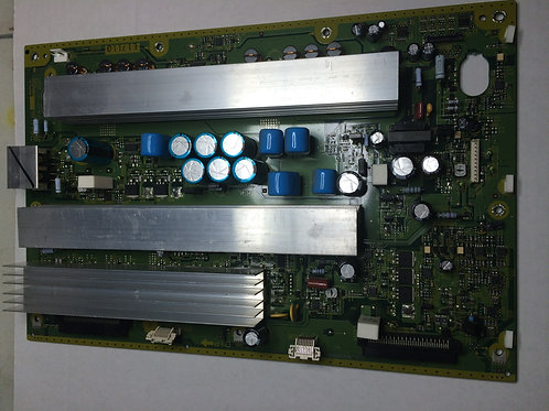 Panasonic TXNSC1HMTU (TNPA4186) SC Board
