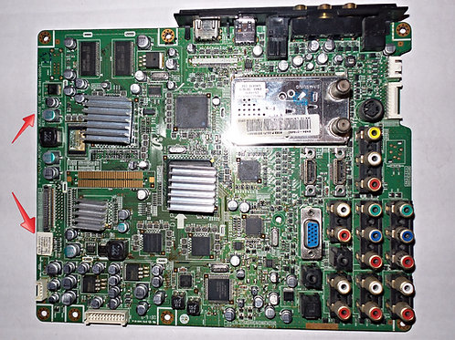 LNT4069FX/XAA, BN41-00904A, BN97-01870C