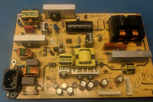 715G3234-1 POWER SUPPLY