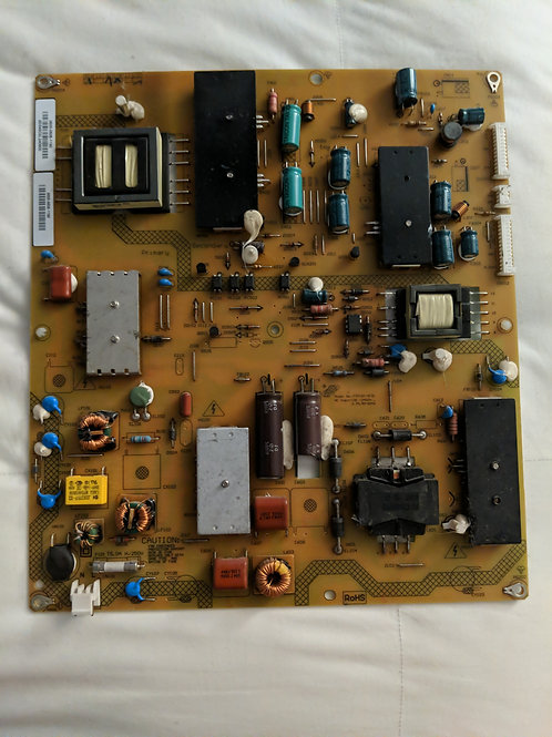 FSP157-4F01 Power Supply