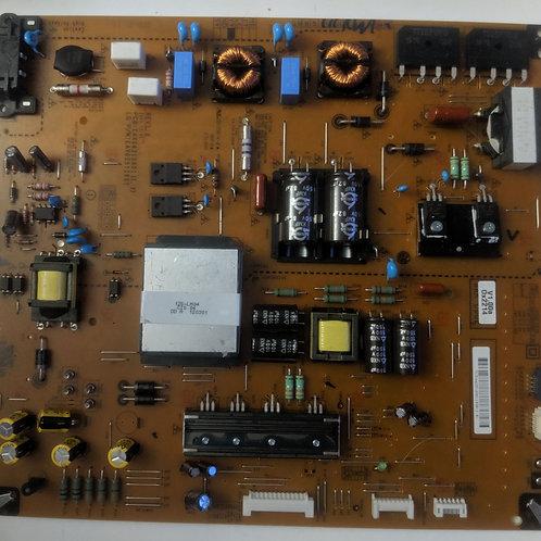 LGP55H-12LPB POWER SUPPLY