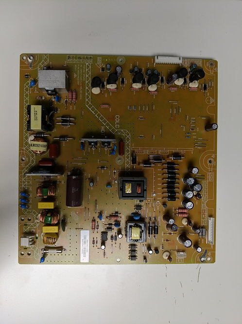 FSP156-3PSZ01 Power Supply