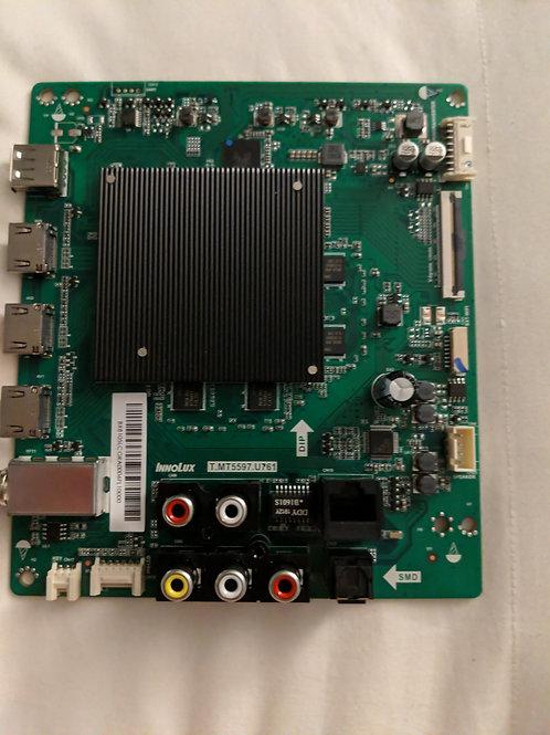 T.MT5597.U761 Main Board