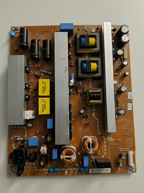 EAX65359531 Power Supply