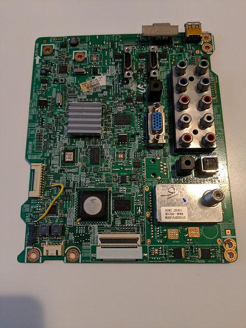BN41-01590A Main Board