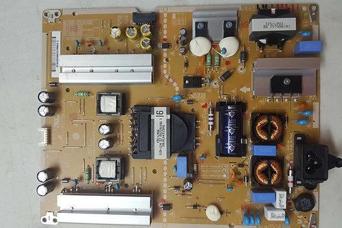 LGP4760RI-15CH2 EAX66203101