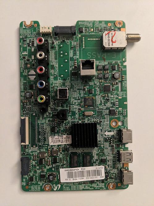 BN97-10756A Main Board