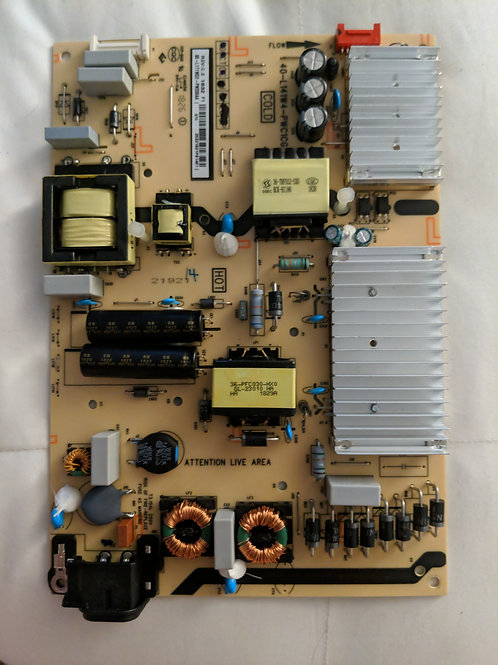 40-L141W4-PWC1CG Power Supply