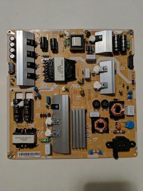 BN44-00807A Power Supply