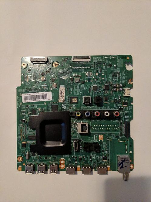 BN94-06167E BN97-07019K Main Board