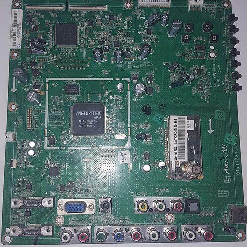 """3642-1232-0150 main board E421VO E420VO 42"""" LCD HDTV"""