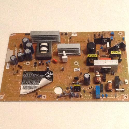 BA94H0F0103 1_A Power supply