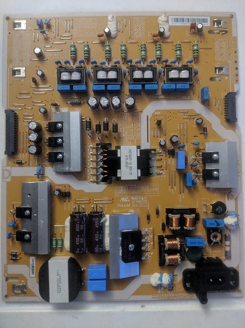 BN44-00878A POWER SUPPLY