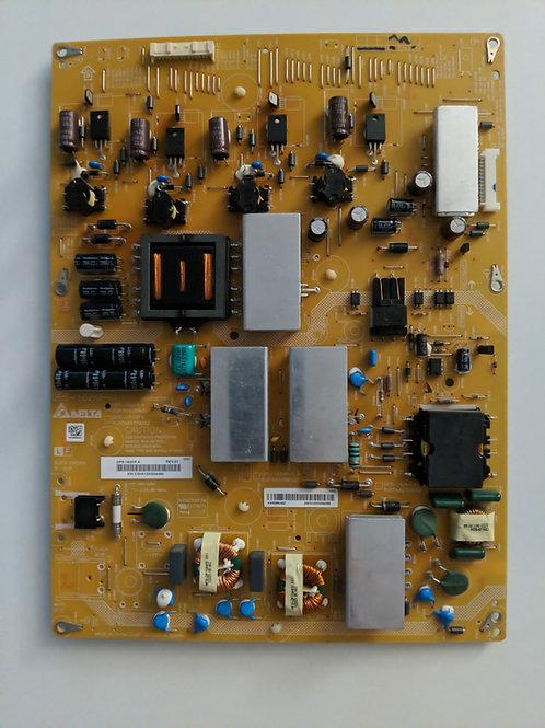DPS-162KP Power Supply