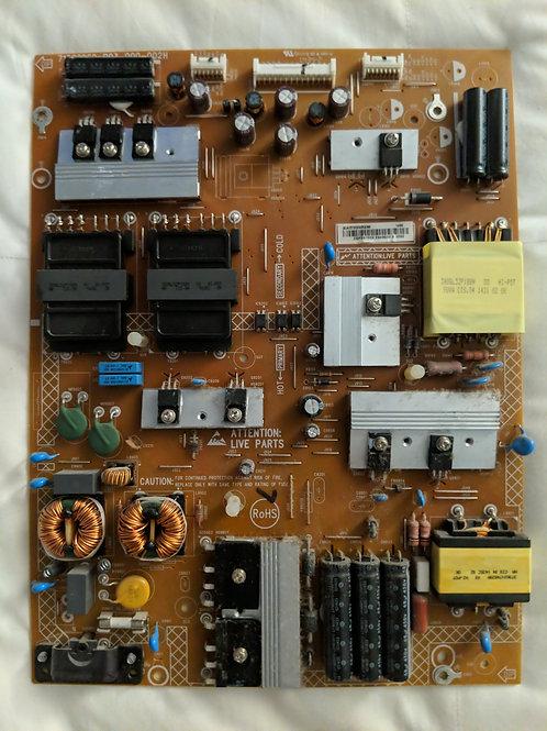 715G6960-P03-000-002H Power Supply