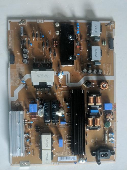 BN44-00808D Power supply