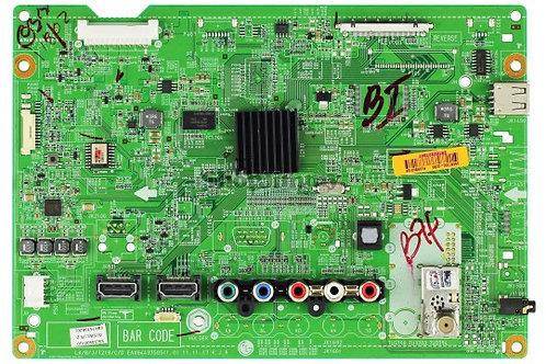 EBT62227814 Main board 55LS4500