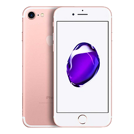 iPhone7RoseGoldtrans.png
