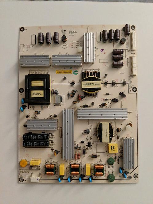 1P-114A800-1011 Power Supply