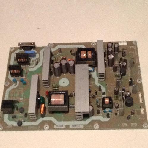 LC605-4001CC Power supply