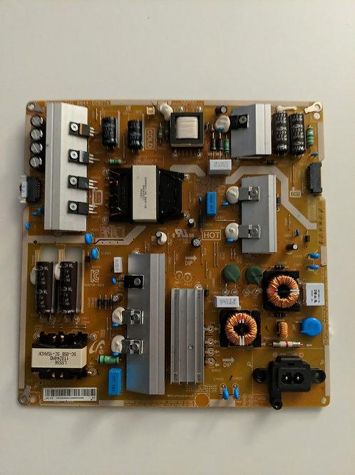 L55S6_FHS Power Supply