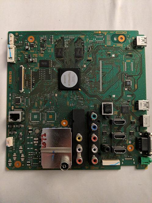 1-883-753-92 Main Board
