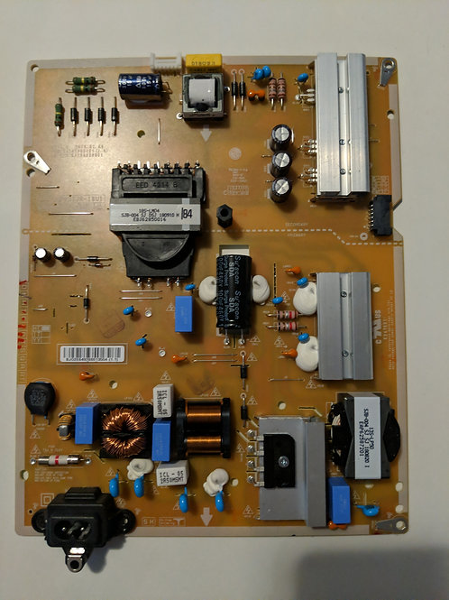 LGP65TJR-18U1 Power Supply