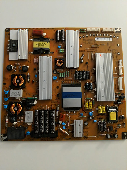EAX62876201/9 Power Supply