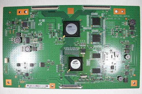 "Samsung 46"" LN46B640R3FXZA 35-D033792 LCD T-Con Timing Control Board Unit"