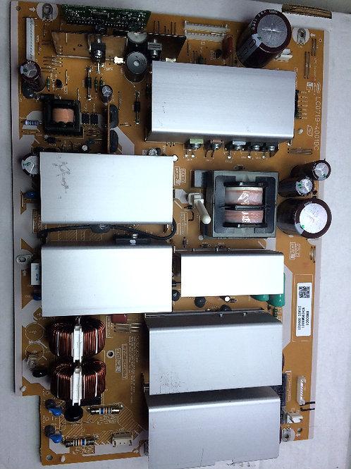 Panasonic N0AE6KM00001 (LC0719-4001DC) Power Unit