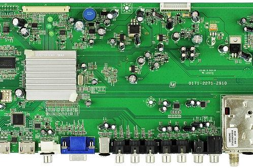 3646-0112-0150 ,  VW46LFHDTV20A