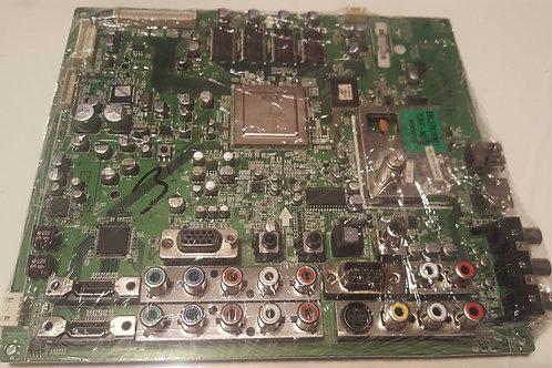 EAX42405502 (5) 42LG50