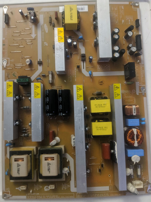 IP-271135A POWER SUPPLY