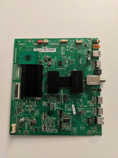 40-MST10M-MAH4HG Main Board