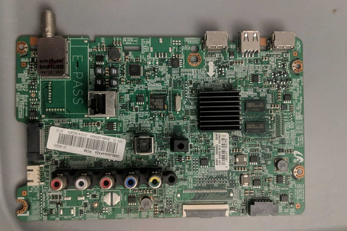 BN97-09305G UN50J5200AFZA