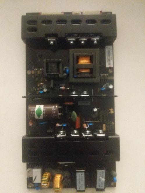 MLT198TX POWER SUPPLY