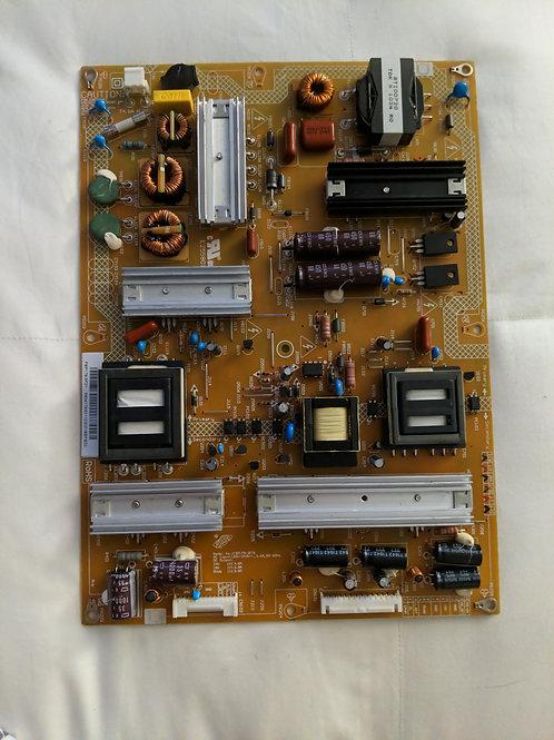 FSP179-3F01 Power Supply