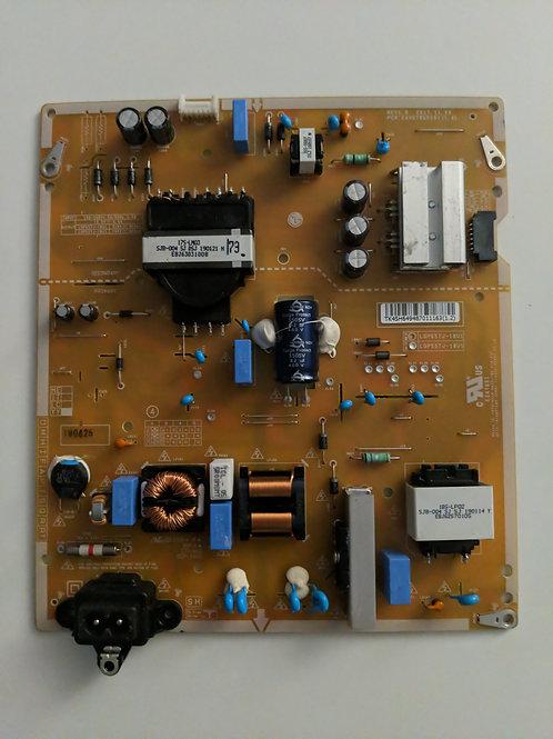 EAX67865201 Power Supply