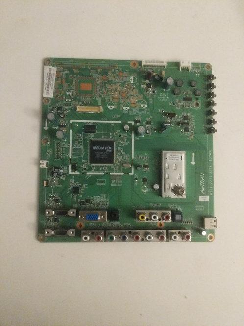 3637-0572-0150 main board.