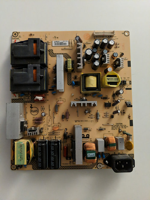 715G3829-P02-W30-003S Power Supply
