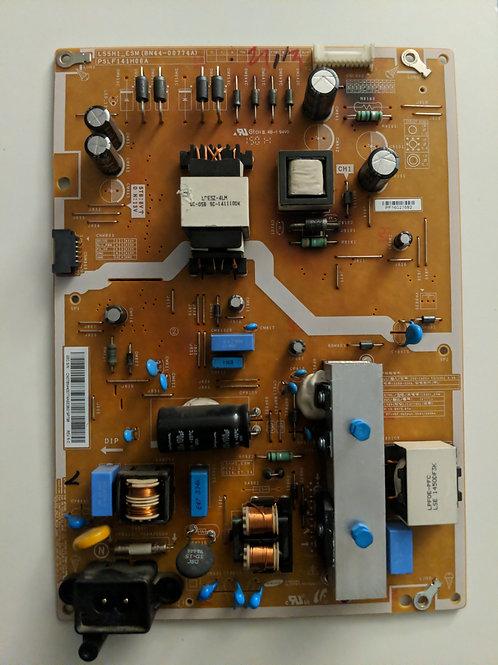 L55H1_ESM Power Supply