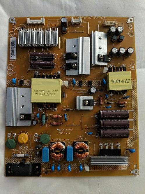 715G8460-P01-000-002H Power Supply