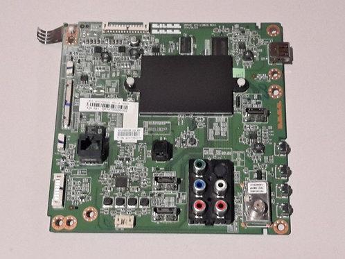 Toshiba 75039427 (461C7G51L01) Main Board for 65L5400U