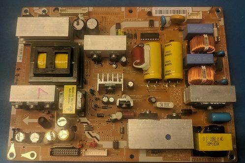PSLF171501D BN44-00212A